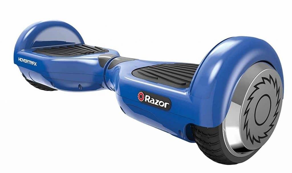 Razor Hovertrax 1.0 Hoverboard Electric Hover Smart Board