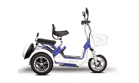 Top 10 Best 3 Wheel Electric Scooters Review Dec 2018 Buyer S Guide