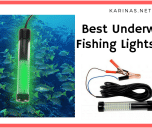 Top 10 Best Underwater Fishing Lights 2017 – Buyer's Guides