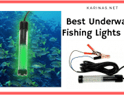 Top 10 Best Underwater Fishing Lights 2018 – Buyer's Guides