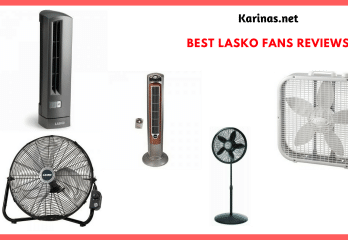 Top 15 Best Lasko Fans in 2020 Reviews – Buyer's Guide