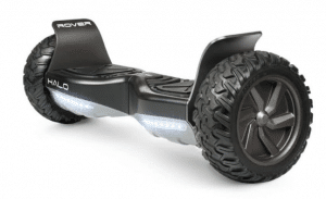 HALO ROVER, Official Halo Rover Hoverboard - Off-Road Hoverboards