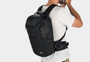 Top 10 Best Laptop Backpacks Review in 2019 – Buyer's Guide