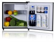 Top 18 Best Mini Freezers Review in 2019 – A Complete Guide
