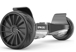 EPIKGO SPORT Balance Board Self Balance Scooter Hover Self-Balancing Board, Off-Road Hoverboards