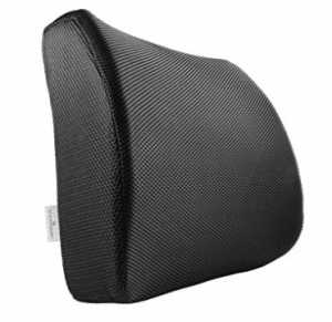 PharMeDoc Lumbar Support Pillows