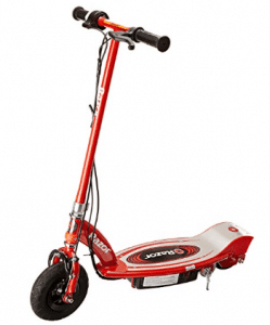 Razor E100 Electric Scooter - Razor Electric Scooters