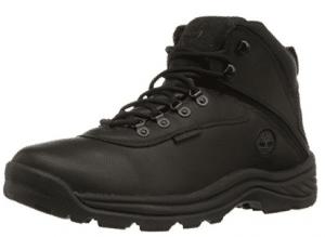 Timberland Men's White Ledge Waterproof Boot