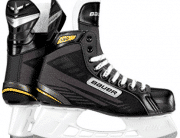 Top 9 Best Hockey Skates in 2019 – Buyer's Guide
