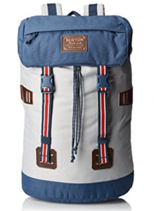 BURTON Tinder Pack - Burton Backpacks