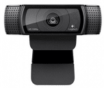 Top 10 Best Wireless Webcams Reviews in 2017 – Buyer's Guide