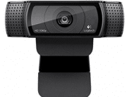Top 10 Best Wireless Webcams Reviews in 2018 – Buyer's Guide