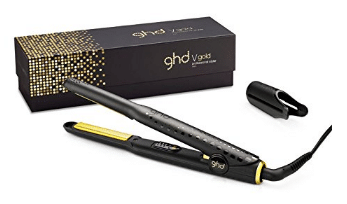 Ghd Gold Mini Styler Mini Styler