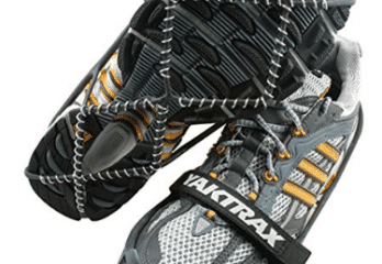 Top 10 Best Ice Traction Cleats in 2020 Reviews – Buyer's Guide