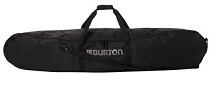 BURTON Space Sack - Snowboard Bags