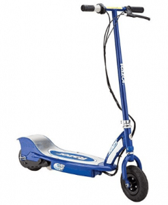 Razor E225 Electric Scooter - Razor Electric Scooters