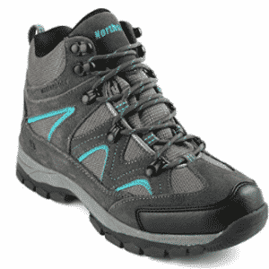 Northside Women's Snohomish Waterproof Hiking Boot - Women's Waterproof Boots