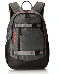 BURTON Day Hiker Backpack - Burton Backpacks