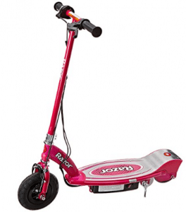 top 16 best electric scooter for adults review april 2019. Black Bedroom Furniture Sets. Home Design Ideas