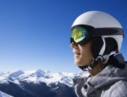 Top 10 Best Ski Goggles Review in 2019 – Buyer's Guide
