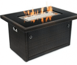 Best Gas Fire Pits in 2017 – Buyer's Guide