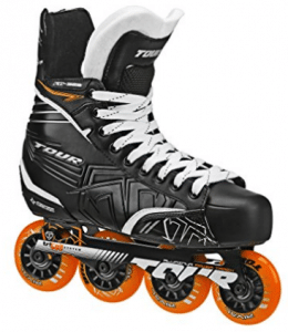 Tour Hockey Inline Hockey Skate