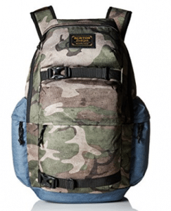 Burton Kilo Backpack - Burton Backpacks