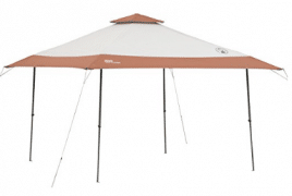 Coleman Instant Canopy