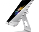 Top 10 Best Tablet Stands in 2017 – Buyer's Guide