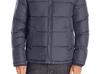 Top 18 Best Parka Jackets for Men in 2020 Reviews