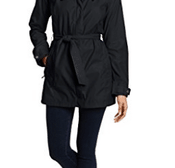 Top 15 Best Columbia Jackets for Women in 2020 Reviews