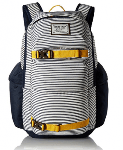 BURTON Kilo Pack, Burton Backpacks