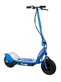 Razor E300 Electric 24 Volt Motorized Ride On Kids Scooter, Razor Electric Scooters