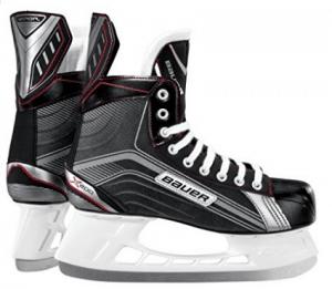 Bauer Youth Vapor X200 Skate