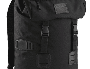Top 10 Best Burton Backpacks in 2018 – Buyer's Guide