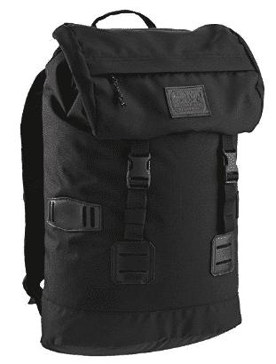 1d50bfce85de Best Burton Backpacks Review (February