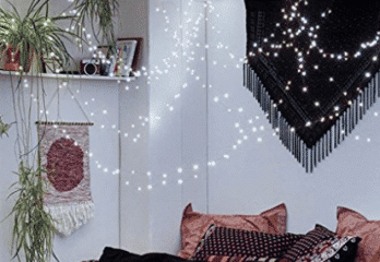 Led Christmas Lights For Room.Top 10 Best Led Christmas Lights Review A Complete Guide 2019