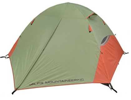 ALPS Mountaineering Taurus 4 Person Tent