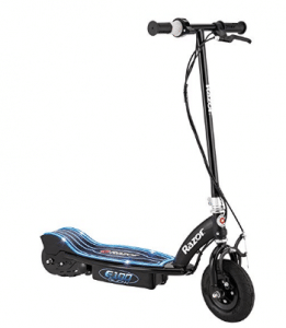 Razor E100 Glow Electric Scooter - Razor Electric Scooters