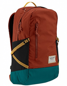 BURTON Prospect Pack - Burton Backpacks
