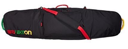 Burton Gig Bag - Snowboard Bags