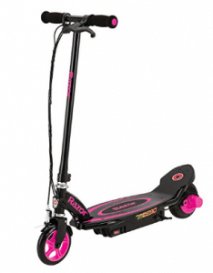 Razor Power Core E90 Electric Scooter - Razor Electric Scooters