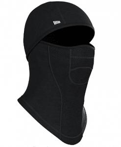 Balaclava - Windproof Ski Mask
