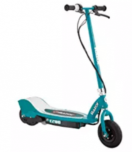 Razor E200 Electric Scooter - Electric Scooter for adults