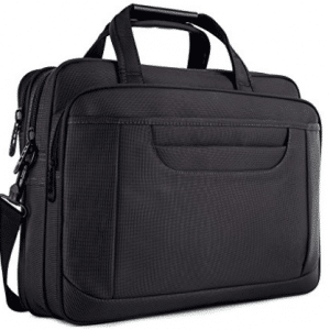 Ytonet A-001 Laptop Briefcase, Business/Office Bag for Men/Women