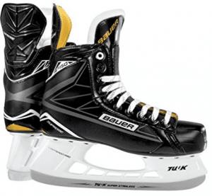 Bauer Supreme S150 Junior Ice Hockey Skates