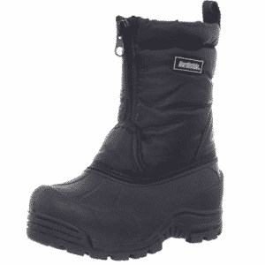 Northside Icicle Snow Boot - Boys Snow Boots