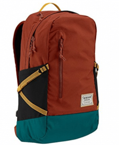 BURTON Prospect Pack, Burton Backpacks