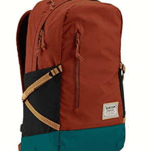 BURTON Annex Pack - Burton Backpacks