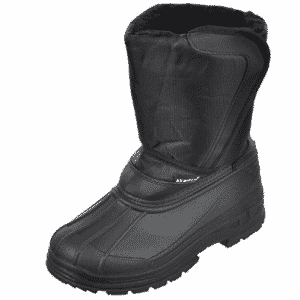 "Skadoo Boys ""Winter Journey"" Boots, Boys Snow Boots"